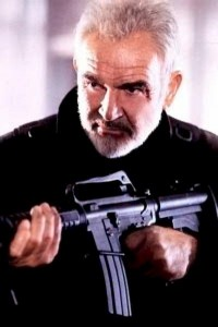 sean-connery-the-rock-200x300.jpg