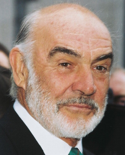 Sean Connery Quotes | Sean Connery Day