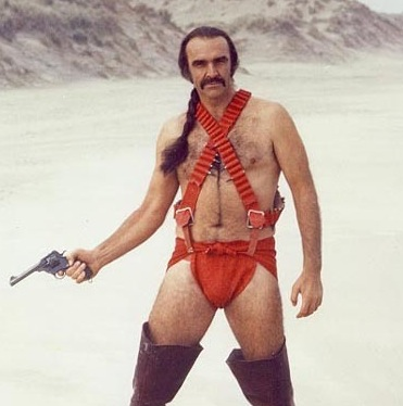 zardoz-sean-connery.jpg